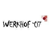 Logo_werkhof07