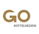 go-mittelhessen-logo