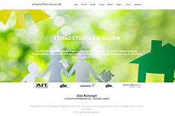 schadstoffarm-bauen.de-website1