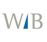 stb_weigand_logo