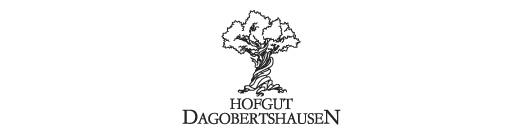 hofgut_Logo+Gestüt