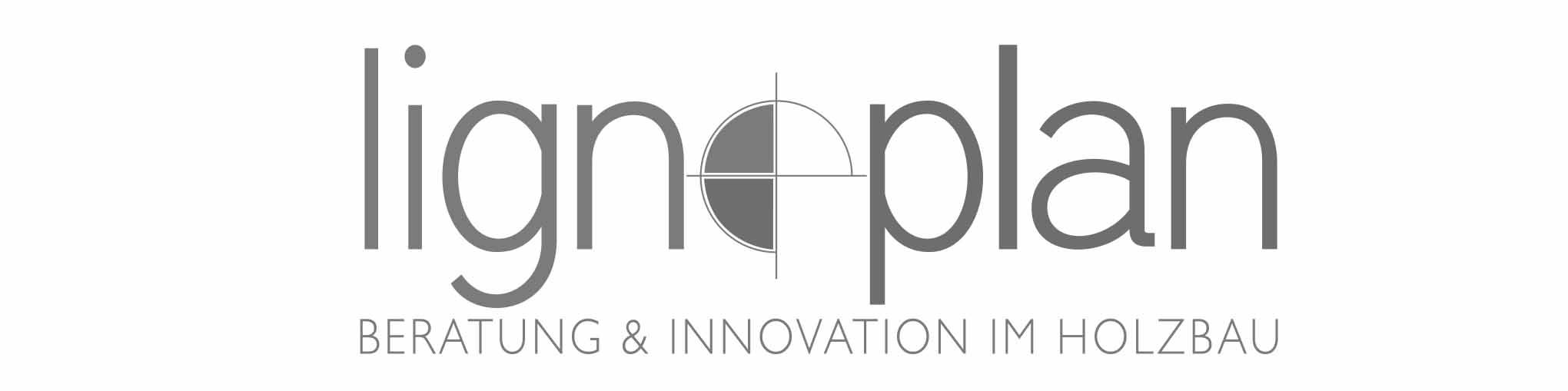 logos_lignoplan
