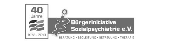 manuel_bi_sozialpsychiatrie_10072012.indd