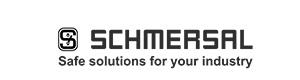 schmersal_logo_rgb